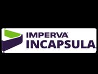 Incapsula-logo