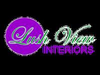 LushView-logo