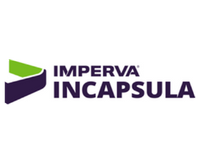 Incapsula-logo