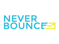 NeverBounce-logo