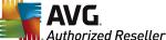 AVG-Reseller-Logo - 2